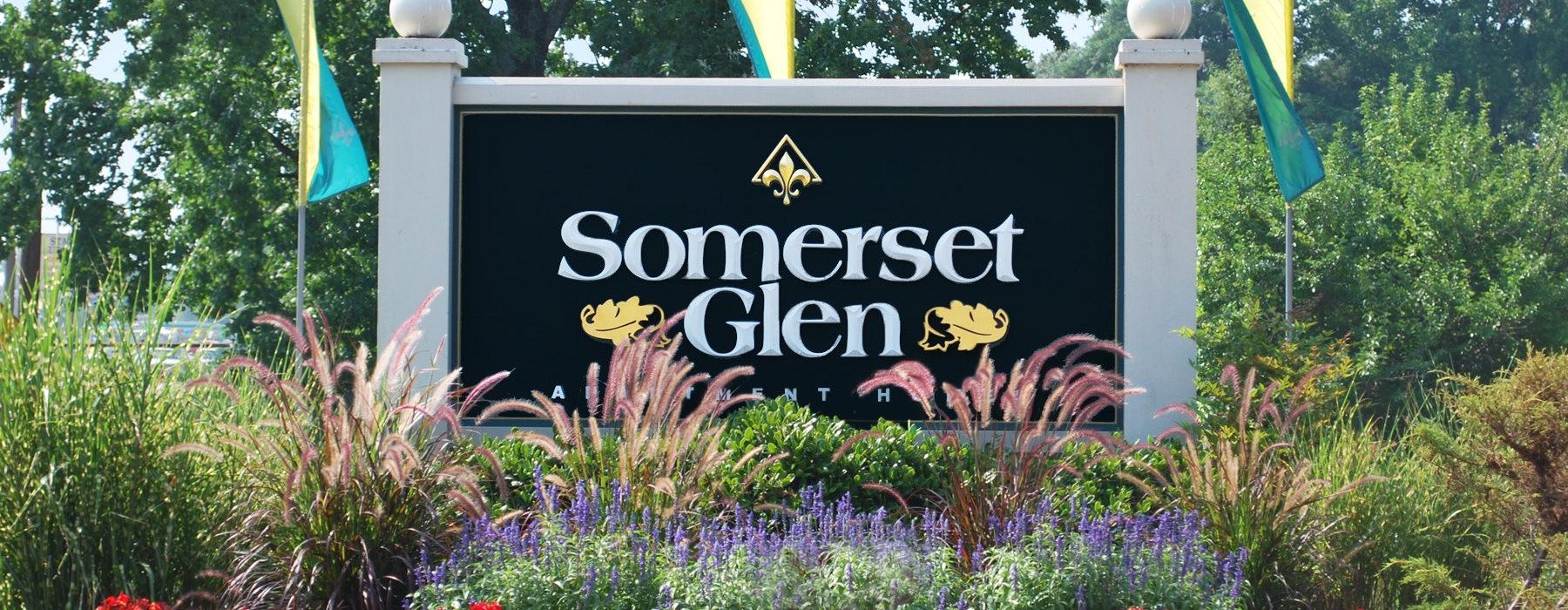 Somerset Glen